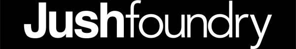 Jush_logo